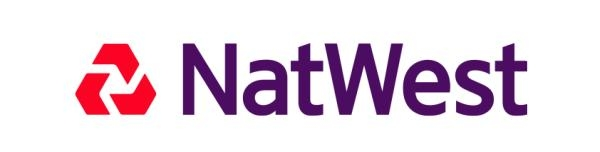 natwest call from abroad