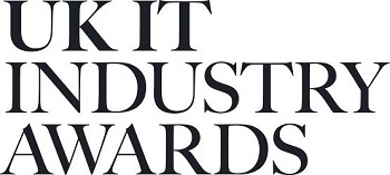 UK IT Industry Awards banner