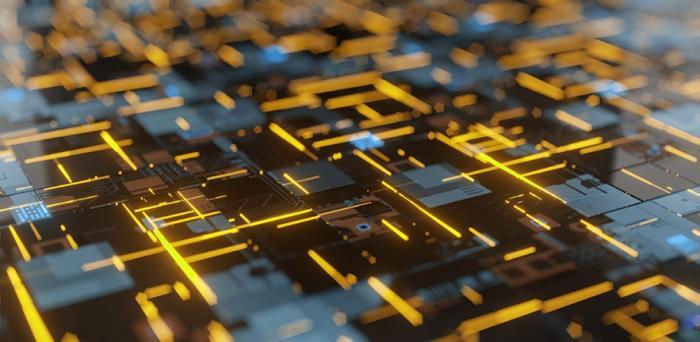 quantum computing image
