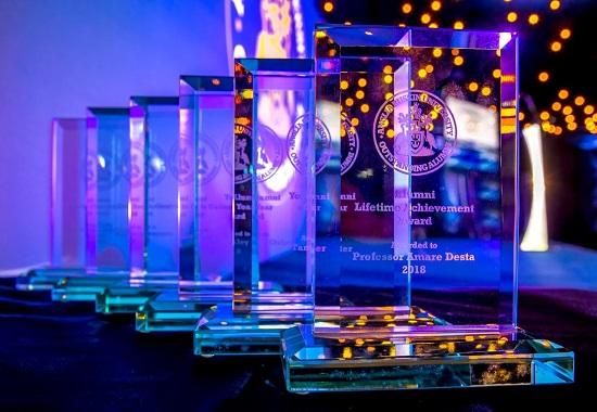 ARU Alumni Awards