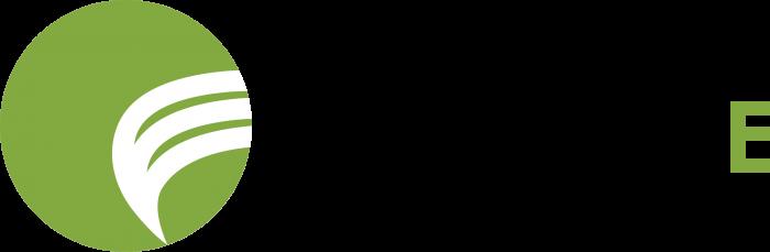 Agri-TechE logo