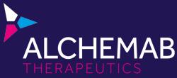Alchemab logo