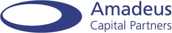 Amadeus Capital Logo