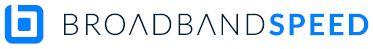 Broadband Speed logo