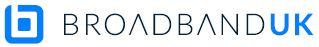 Broadband UK logo