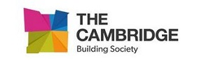 The Cambridge Building Society  logo