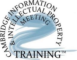 CIIPM training logo
