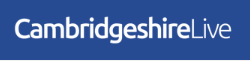 Cambridgeshire Live homepage
