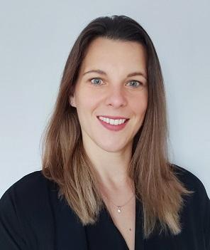 Carolyn Norfolk