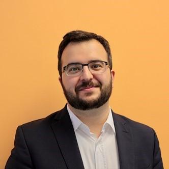 Charles Fracchia, Founder of Dotmatics BioBright