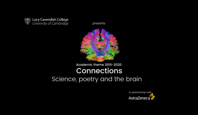 Connections video slide