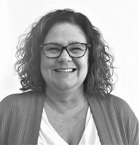 Dena Hamilton joins Featurespace