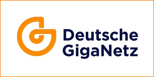 Deutsche GigaNetz GmbH logo