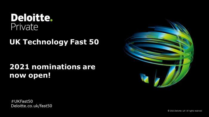 Fast50 open 2021