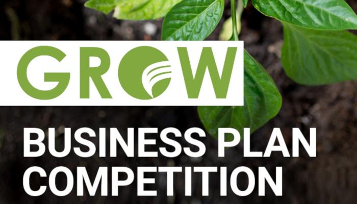 Budding entrepreneurs encouraged to enter unique business plan competition