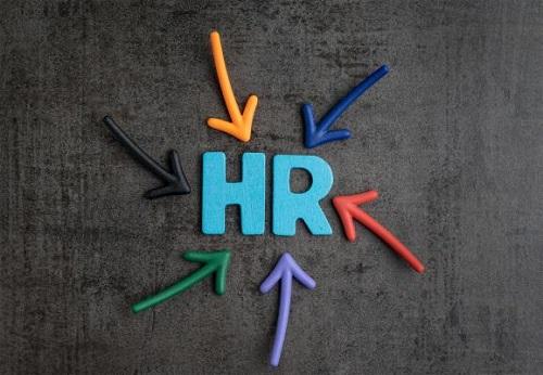HR graphic _ HR_Impact_HRReady