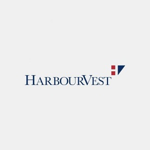 Harbourvest logo