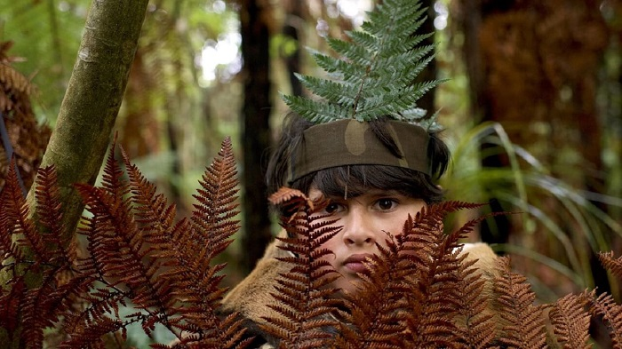 Hunt for the Wilderpeople_still