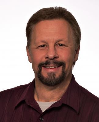 Jon Kratochvil joins as Vice President for Business Development & Licensing for North America