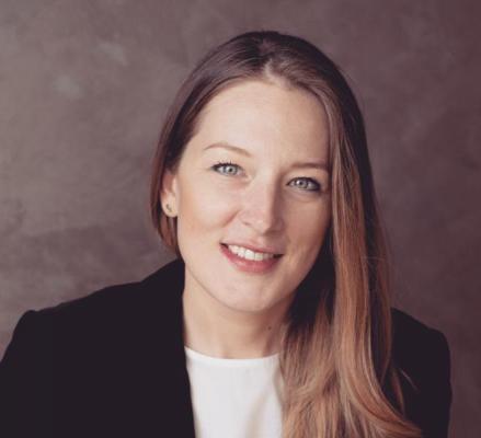 Jana Hovanec joins Salus Wellness Clinics | Cambridge Network