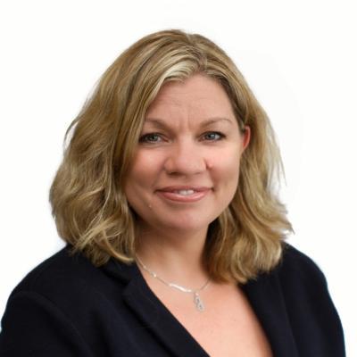 Julie Moktadir, Partner at Stone King
