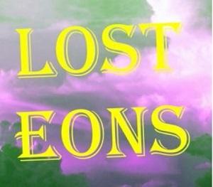 Lost Eons graphic