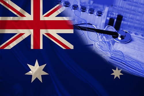 LTR Medical has been appointed exclusive distributors for the SAFIRA technology in Australia and New Zealand