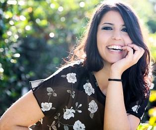 Mariajosé Gajate Molina