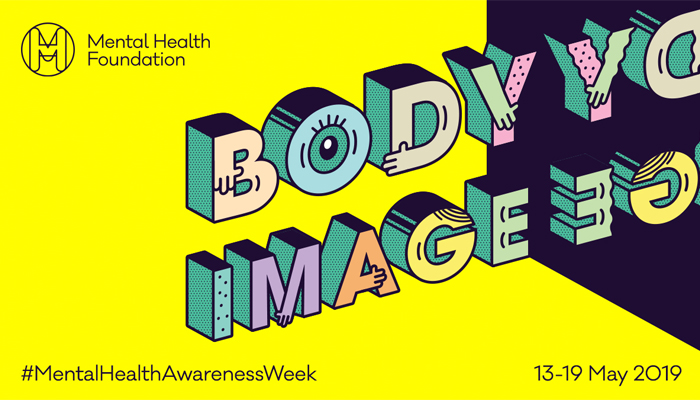 Prior Scientific supporting mental health awareness week