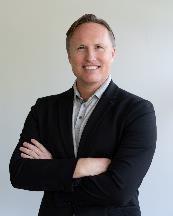 Michael Arciero, Vice-President of Intellectual Property and Commercial Development, ERS Genomics