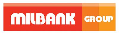 Milbank Group logo