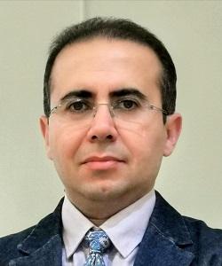 Peyman Gifani AI VIVO