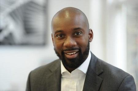 Philip Olagunju, Partner at PEM Corporate Finance