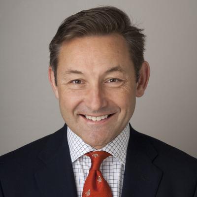 Erik Langaker