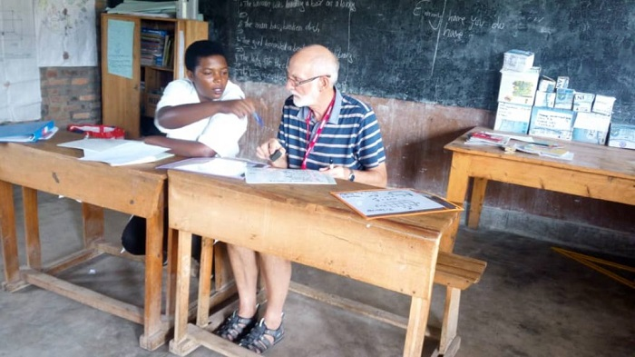 Rob-Golding-in-one-of-the-schools-NE-of-Africa-for-DeafReach