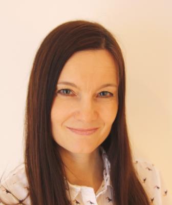 Dr Sandra Cass-Courtney