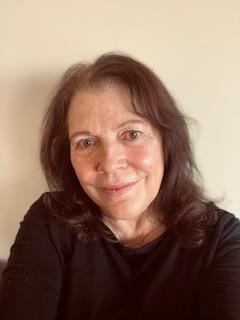 Sharon Daniel