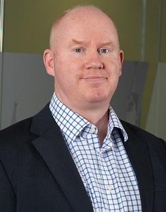 Stuart Wilkinson