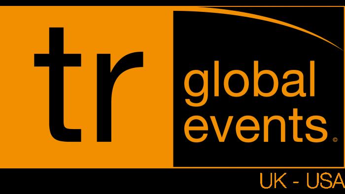 TR Global Events logo_banner