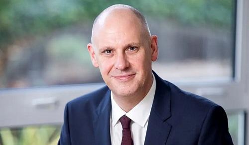 Pawel Piotrowicz