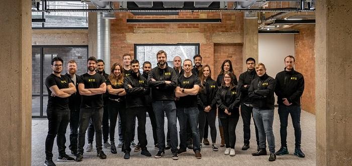 XYZ-Reality-Professional-Team