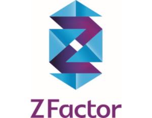 Z Factor logo