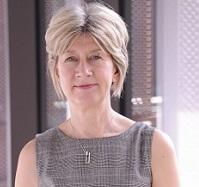 Dr Alison Hirst