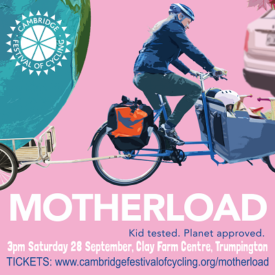 Motherload graphic