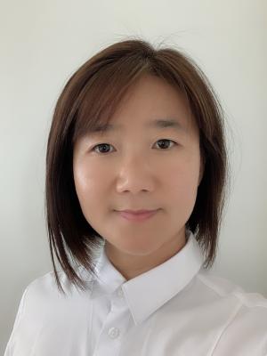 Xiaolei Liu