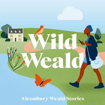 Alconbury Weald_Wild Weald banner
