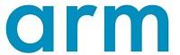 ARM Ltd logo