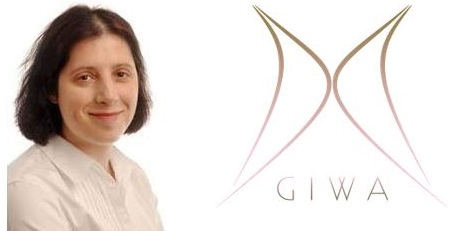 """Dr Effrossyni Gkrania-Klotsas, is one of 20 doctors, nurses and researchers singled out in the Greek Top Women Awards 2021 for their """"tireless fight"""" against the pandemic."""