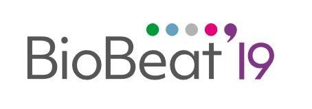 Biobeat 19 report_logo/header