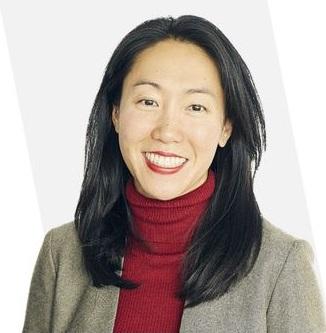 Carol Cheung